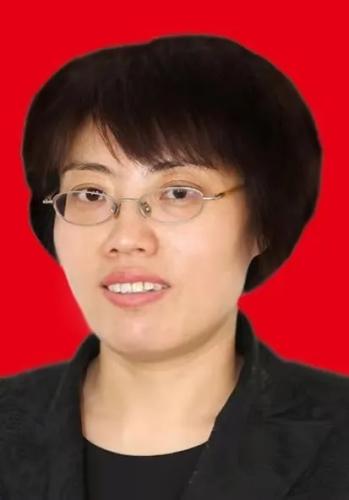 吴秀玲当选朔州市人民政府市长
